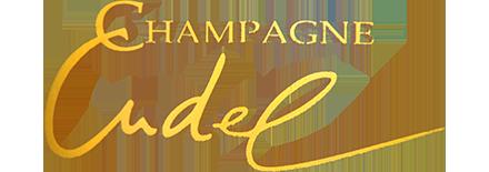 Champagne CUDEL